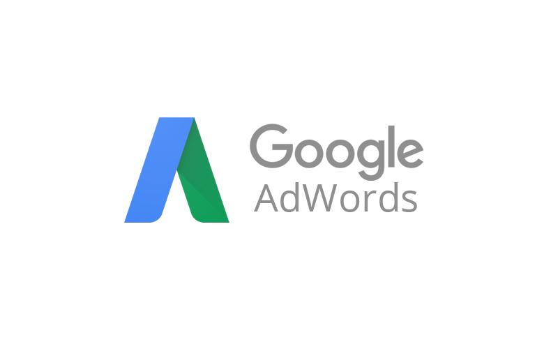 #FridayFeeling Blog - Making The Most Of Adwords